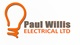 Paul Willis Electrical